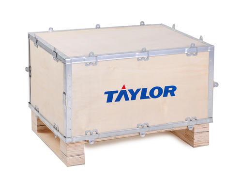 五种常见的成都木箱包装及其使用途径