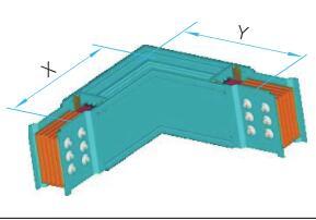 四川母線槽生產