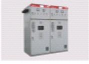 成都箱变电力变压器