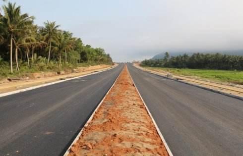 荣威建筑公路工程