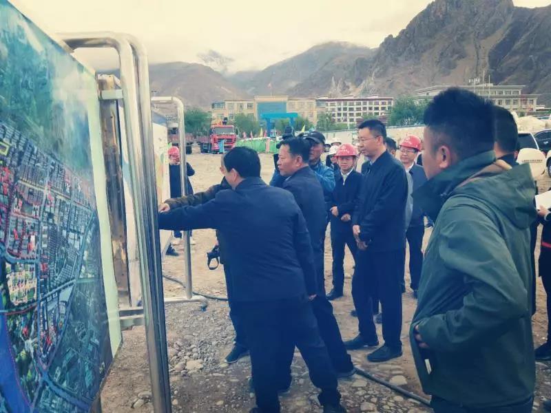 内蒙古市政工程
