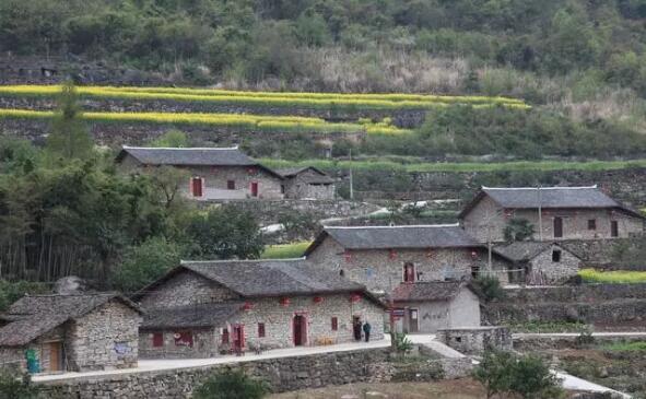 内蒙古房屋建设工程