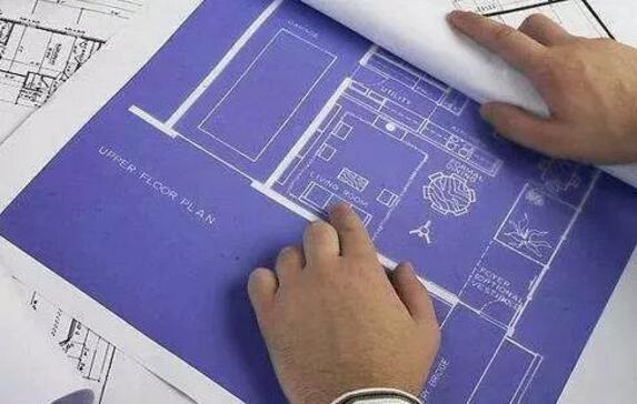 建筑施工测量的任务和作用