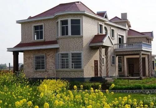 房屋建设防水知识
