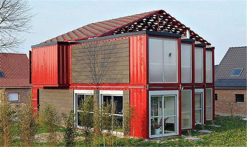 农村房屋建设4项新要求,你做到了哪些?