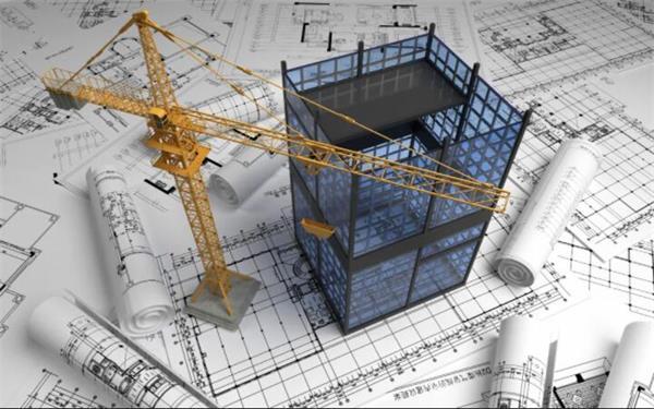 市政工程的开标的程序和主要内容包含哪些?