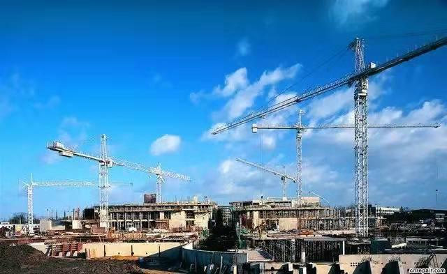 建筑施工現場用電都需要注意哪些呢?