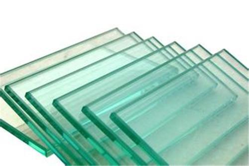 钢化玻璃销售