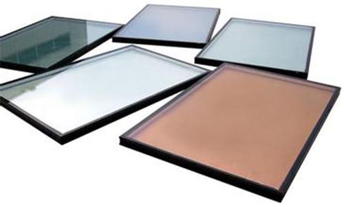湖北Low-E玻璃