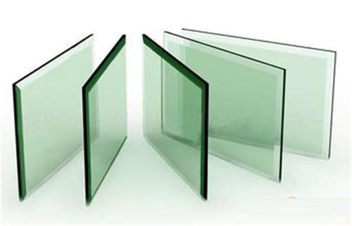 湖北钢化玻璃