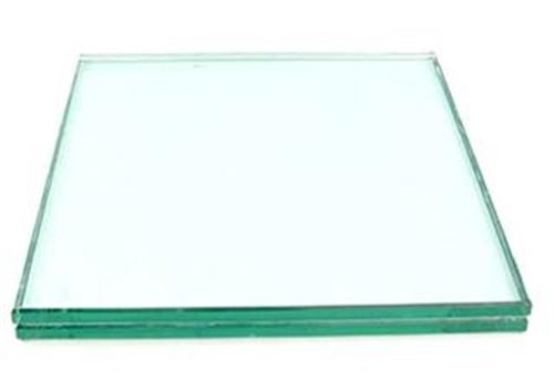 湖北夹胶玻璃