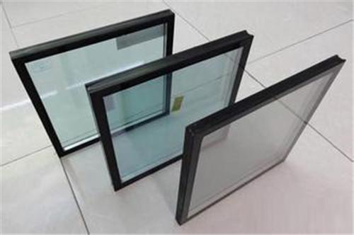 中空玻璃销售