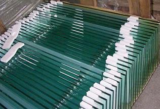 欣安泰为您分析玻璃门窗热损失的途径,玻璃材质对窗玻璃的影响
