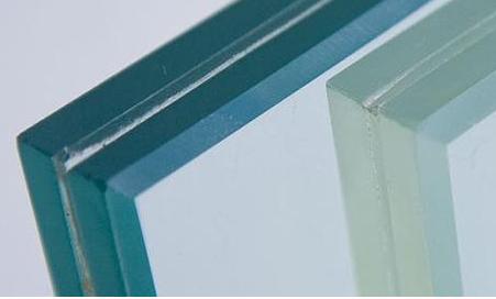 湖北钢化玻璃厂家为您解答钢化玻璃为什么会发生自爆的现象?如何避免呢?