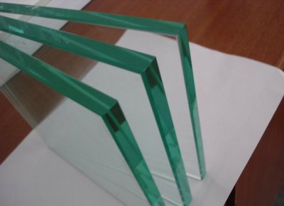 欣安泰钢化玻璃厂家带您进入玻璃现货市场行情