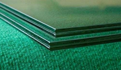 湖北钢化玻璃怎么鉴别是货真价实的?钢化玻璃的生产厂家为您解疑