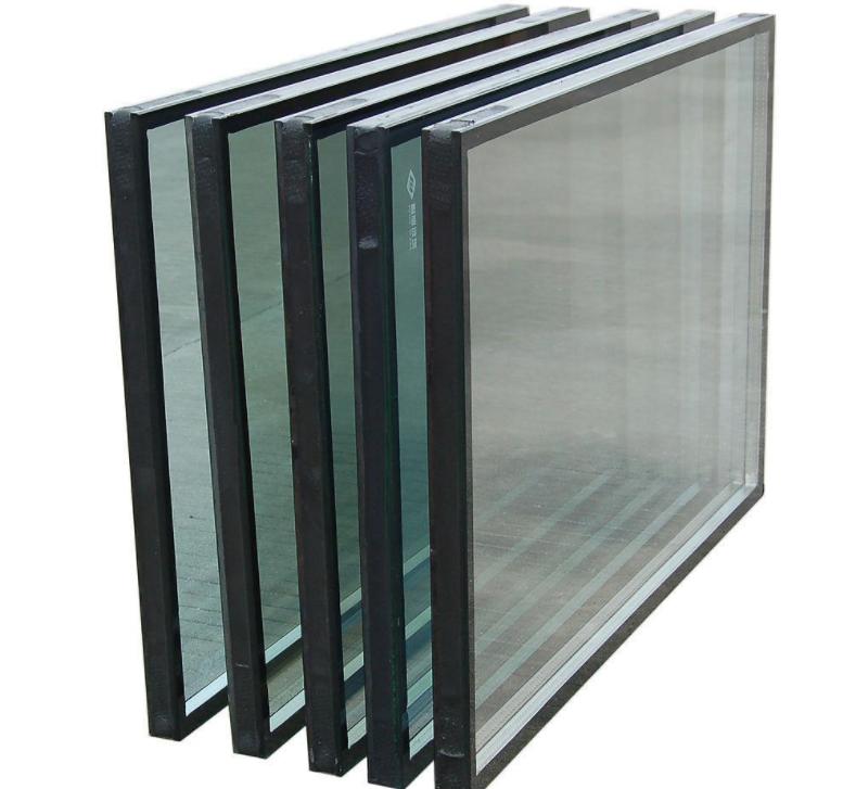 据报道,玻璃行业今年整体利润同比去年多数企业为持平!