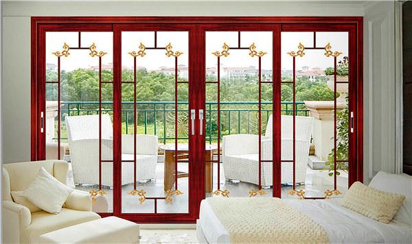 湖北门窗设计定制,可满足多样化需求,提供一站式服务