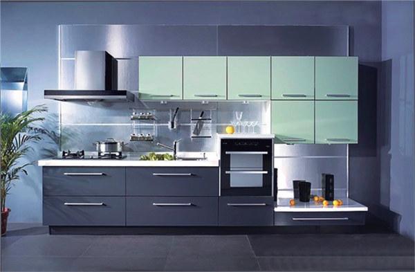 万博体育电脑官网登录万博app官方苹果下载厨具出品的橱柜系列,给您不一样的家居体验
