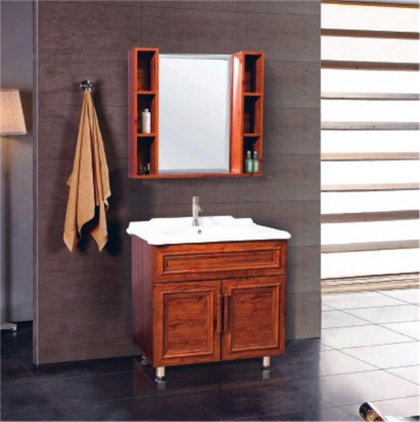 湖北华博奈克斯是一家卫浴产品品牌企业