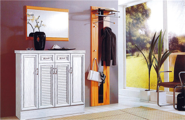 鞋柜设计,鞋柜系列产品生产安装,欢迎咨询