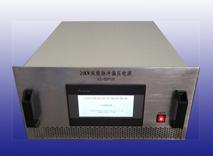 微弧氧化电源生产