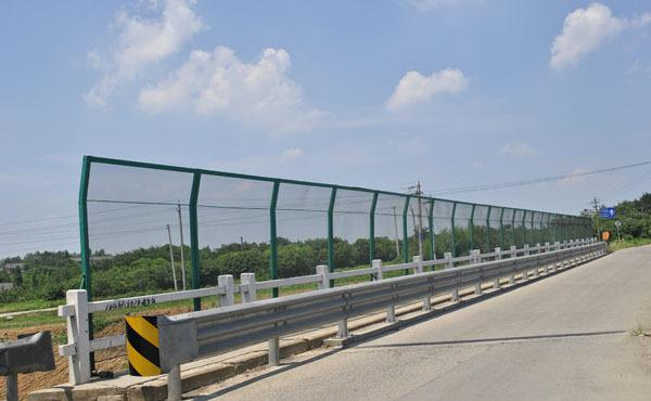 引起高速公路高边坡护坡的原因是什么你知道吗?成都主动防护网厂家告诉你