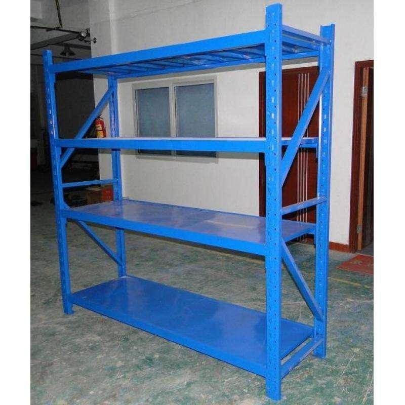 轻型层板货架销售厂家