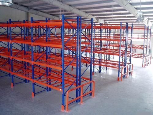 重型仓储货架生产厂家可定制