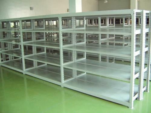 中量型仓储货架销售尺寸可定制规格齐全