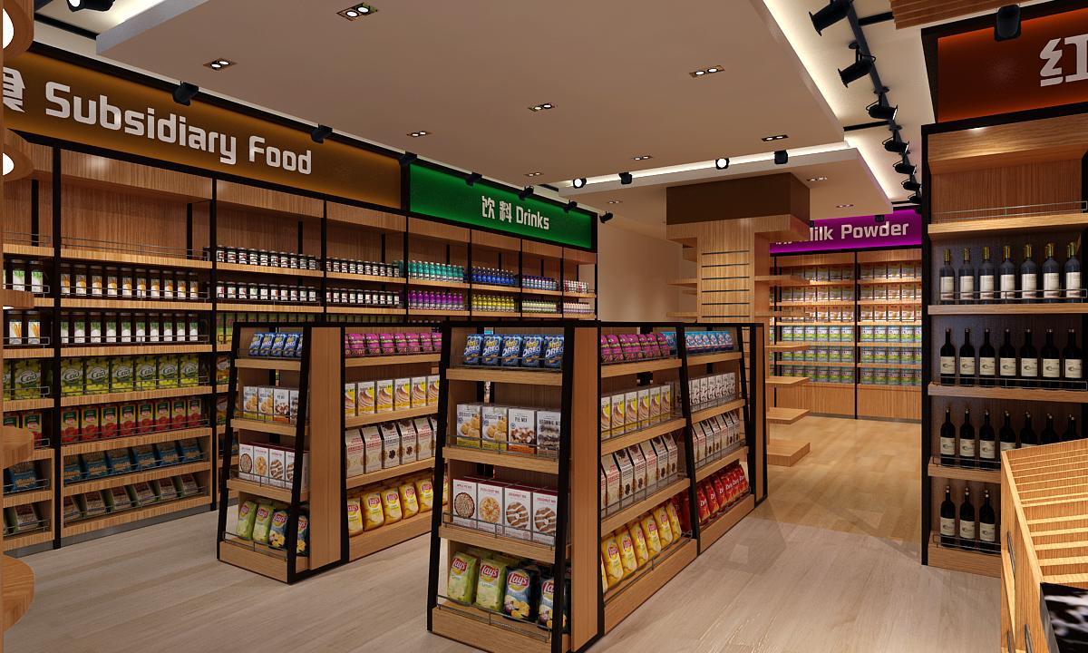 超市货架销售价格宜昌货架批发