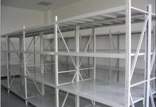 仓储货架定制