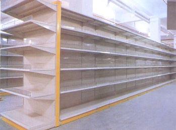 宜昌货架销售超市便利店货架支持定制
