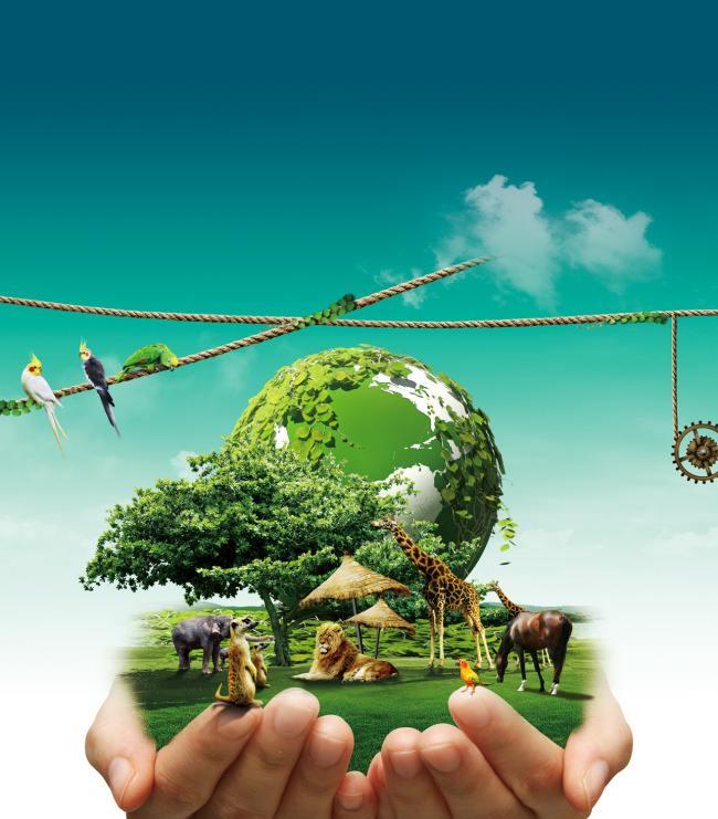 环境检测与环保验收