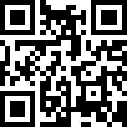 内蒙古bobapp手机客户端下载机械设备有限公司
