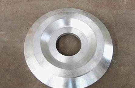 陕西铸铝件厂家