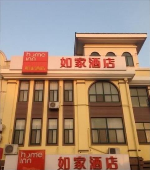 陕西广告牌设计