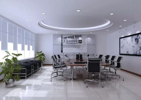 会议室音响设备出现啸叫的原因与解决方法