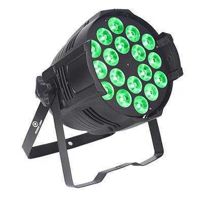 甘肃LED帕灯