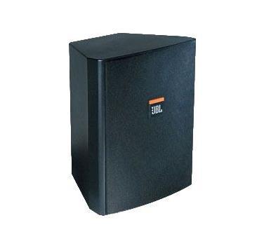 JBL-CONTROL系列 紧凑型室内背景 前景扬声器CONTROL 23