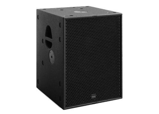 SAL声爱乐- Ksub1801低音音箱