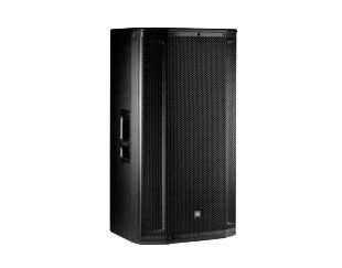 舞台音响设备 JBL-SRX800系列SRX835P