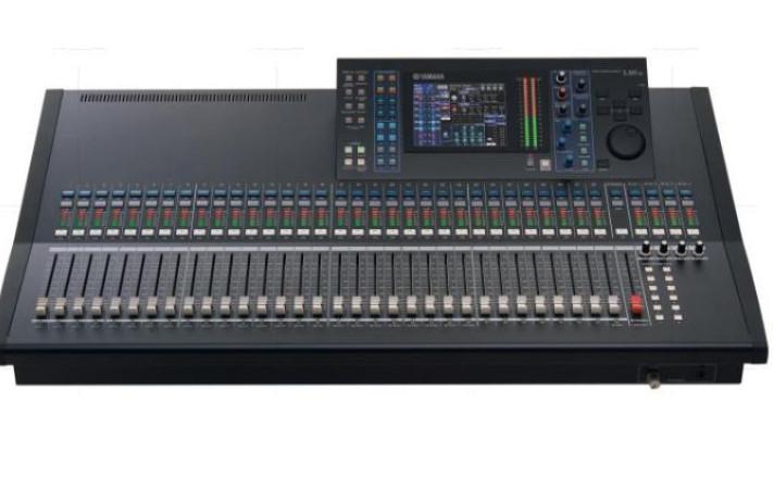 有了音响设备常见的五种声问题处理方法,再也不用发愁了!
