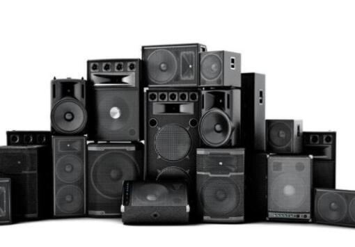 兰州音响设备租赁价格