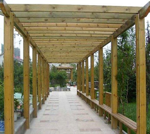 木质家具要怎么保养你知道吗?