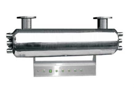 四川消毒设备-紫外线消毒器
