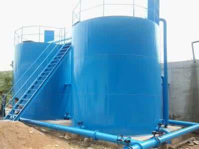 四川净水设备生产