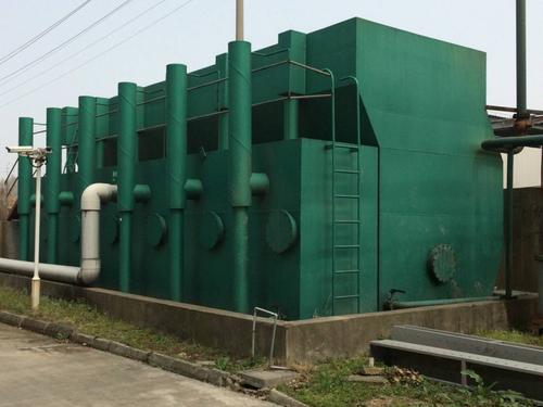 原来四川净水设备还可以用在这些地方,很贴切生活