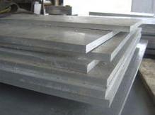 4.5-35毫米不锈钢厚板