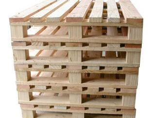 木托盘案例